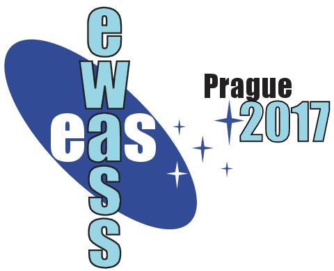 ewass_prague_2017_logo